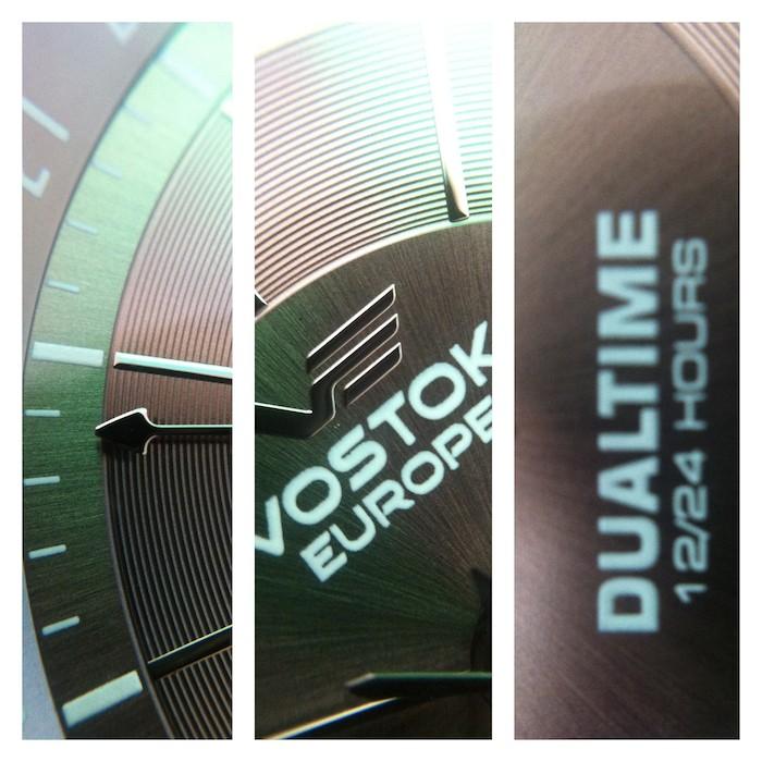 [Vendue] Vostok Europe Gaz 14Limousine Dualtime 5601058 Img_1513
