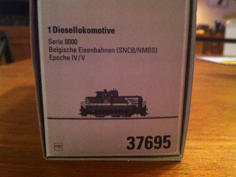 Ma nouvelle SNCB Img_1112