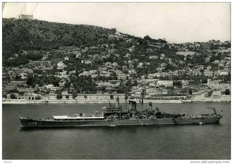 Croiseurs américains 1956_c11