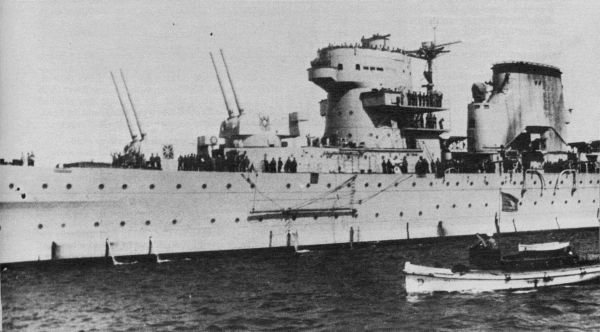 Croiseurs espagnols 2_cana12