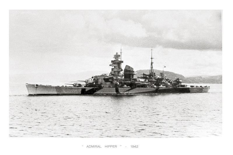 Croiseurs allemands Admira10