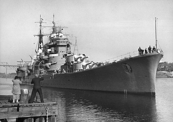 Croiseurs japonais Ashiga10
