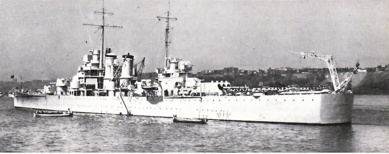 Croiseurs américains Ca45_w10