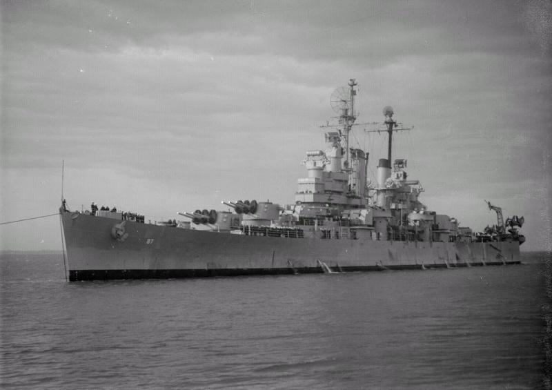 Croiseurs américains Cl87_d10