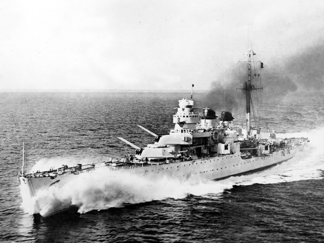 Croiseurs italiens L_s_du10