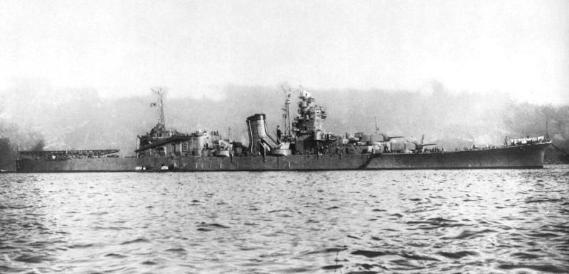 Croiseurs japonais - Page 2 Oyodo_10