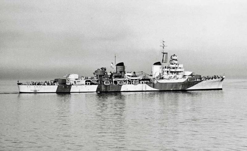Croiseurs italiens Pompeo10