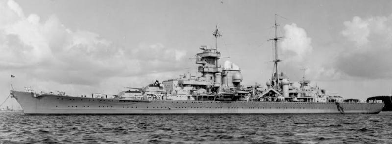 Croiseurs allemands Prinz_12