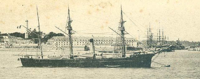 Identification de navires - Page 14 Scanne11