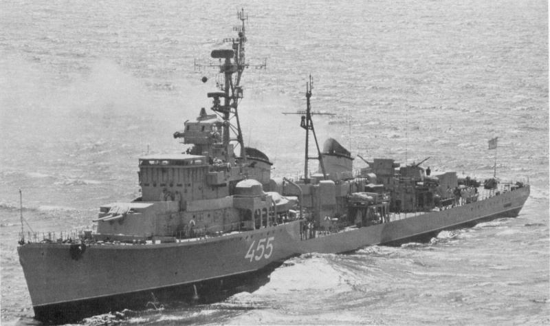 Destroyers russes/Soviétiques  Stepen10