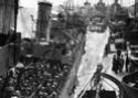 OPERATION DYNAMO 1940_614