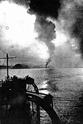 17/18 JANVIER 1941 Koh-Chang; une victoire navale française  2_mani10