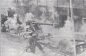 17/18 JANVIER 1941 Koh-Chang; une victoire navale française  3_dhon10