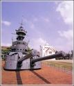 17/18 JANVIER 1941 Koh-Chang; une victoire navale française  5_a_dh10