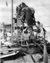 12 mai 1940 une anecdote originale   Dilige10