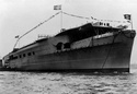 Graf Zeppelin, le porte-avions allemand inachevé Graf_z10
