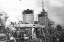 Destroyers russes/Soviétiques  Tashke11