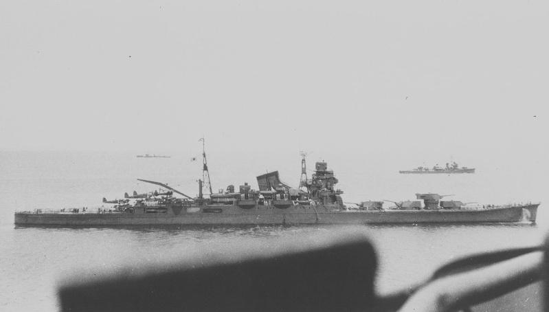 Croiseurs japonais Tone_z13