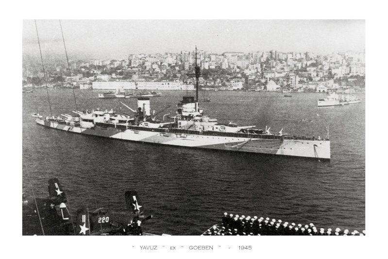 Marine turque Yavuz_15