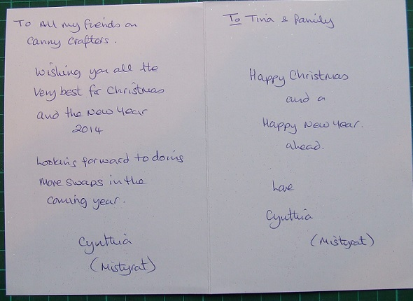 Cynthia's card to us all  Ccard210
