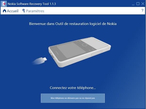[TUTO][Nokia]Revenir sous WP 8.0 GDR3 avoir après testé WP8.1 preview Recov-10