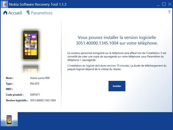 [TUTO][Nokia]Revenir sous WP 8.0 GDR3 avoir après testé WP8.1 preview Recov-11
