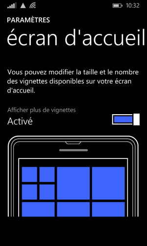 [DISCUSSION]Retours sur Windows Phone 8.1 & Dev-Preview Wp_ss_10