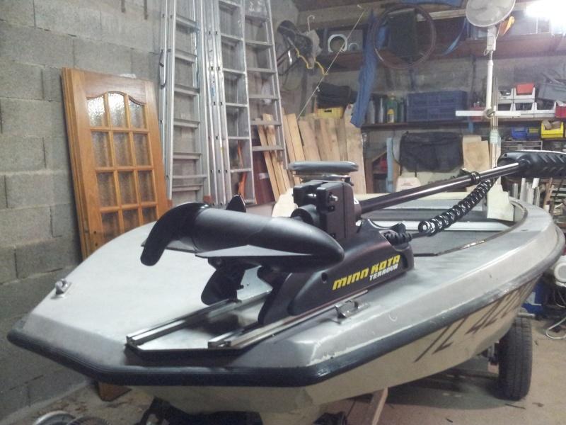 réparation bateau T_repl10
