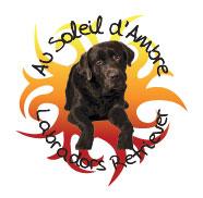 Le Chesapeake Logo10