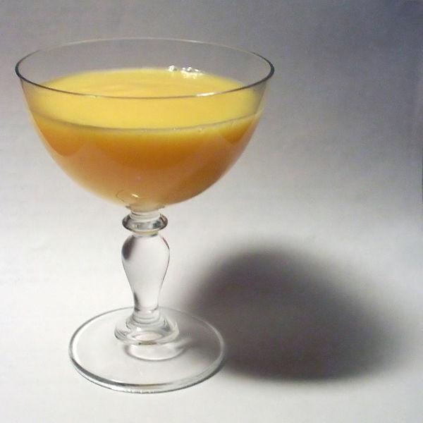 Recetas de Bebidas - Página 2 600px-10