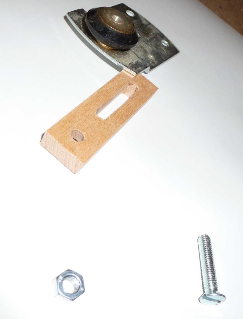 Accessoires pour défonceuse Festool OF1400 P1000610