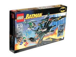 LEGO Batman/Dc Universe Super Heroes (2006 - Aujourd'hui) Kgrhqe10