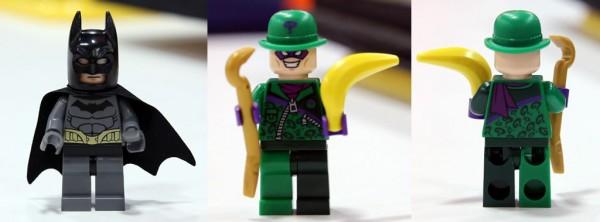 LEGO Batman/Dc Universe Super Heroes (2006 - Aujourd'hui) Lego-714