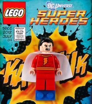 LEGO Batman/Dc Universe Super Heroes (2006 - Aujourd'hui) Sdcc-e10