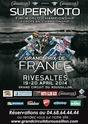 Championnat de France et Championnat du monde  SUPERMOTARD Affich12