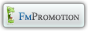 Forumotion Promotion