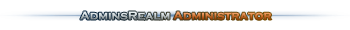 Partner with AdminsRealm! Ar_adm10