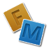 Achievement Icons Fmico11
