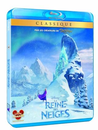 La Reine des Neiges [Walt Disney - 2013] 91d9wo10