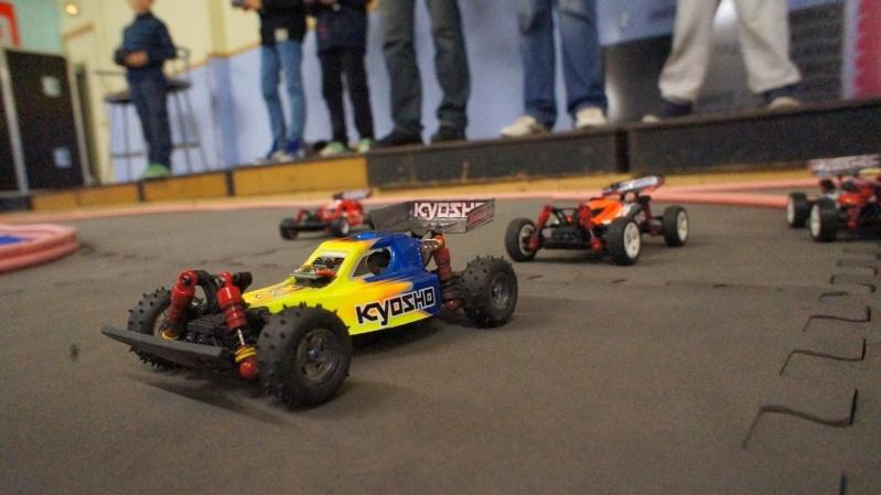 Challenge mini z buggy RC94 2013/2014 _sc02510