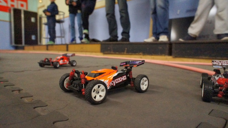 Challenge mini z buggy RC94 2013/2014 _sc02511