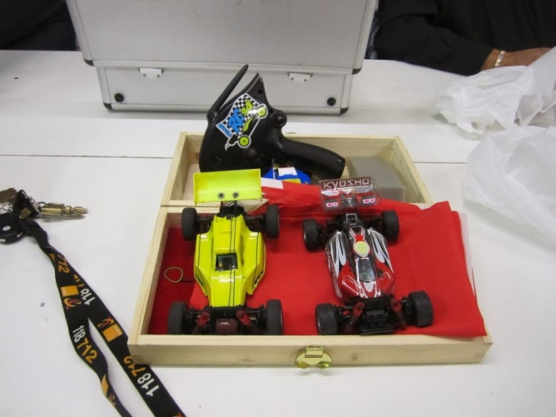 Challenge mini z buggy RC94 2013/2014 Img_1311