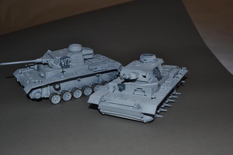 Panzer III mal Vier Dsc_0024