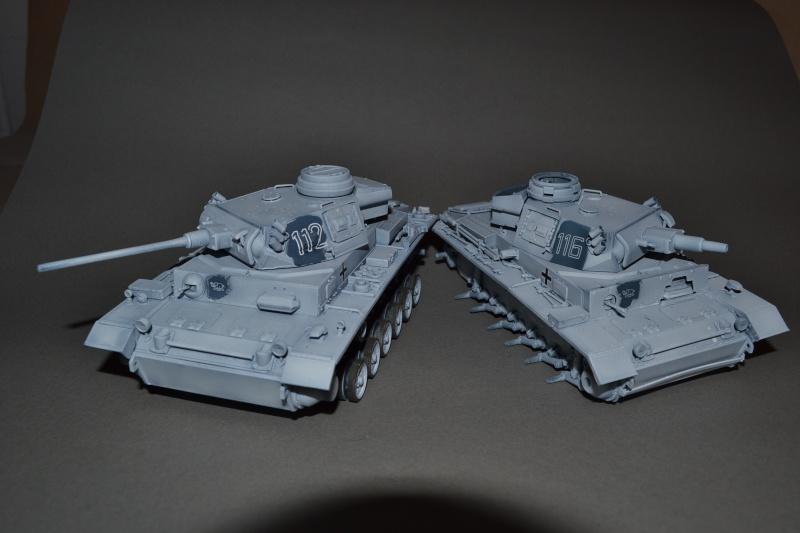 Panzer III mal Vier Dsc_0025