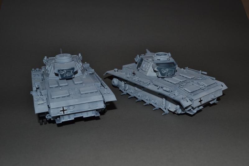 Panzer III mal Vier Dsc_0026
