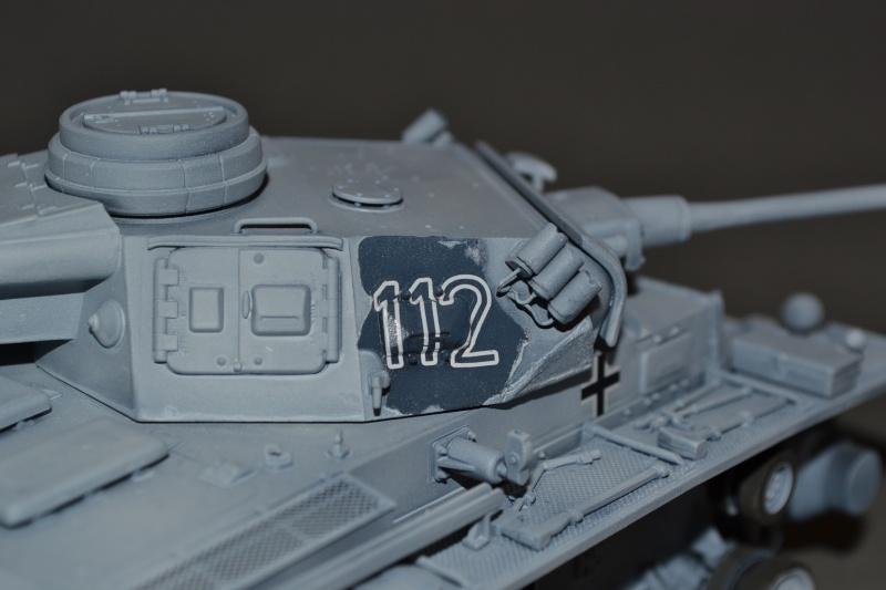 Panzer III mal Vier Dsc_0027
