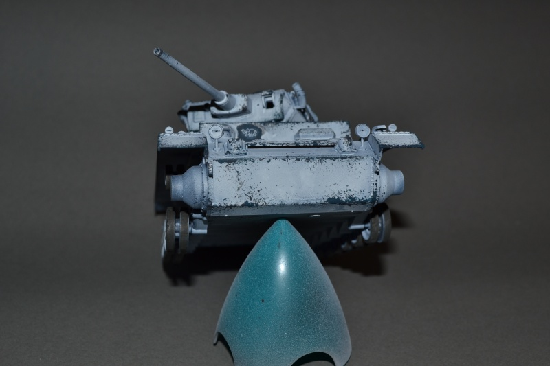 Panzer III mal Vier Dsc_0031