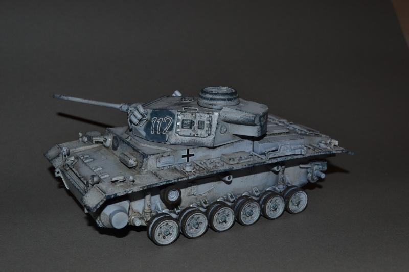 Panzer III mal Vier Dsc_0033