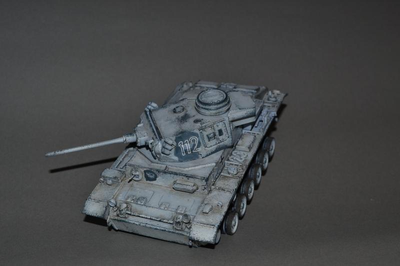 Panzer III mal Vier Dsc_0037