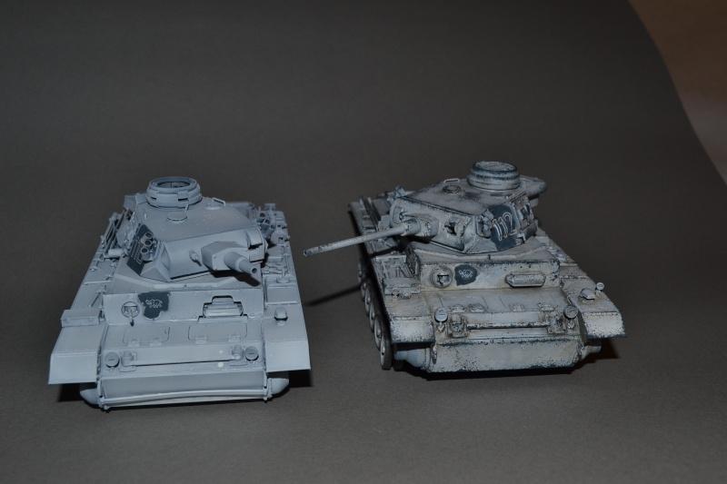 Panzer III mal Vier Dsc_0038